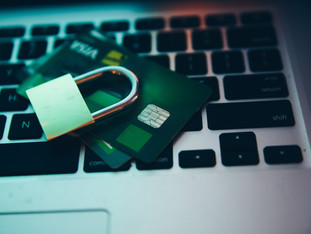 Cybercrime and Data Protection Developments in Zimbabwe