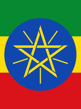 Internet Shutdowns in Ethiopia