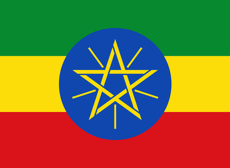 Internet Shutdowns in Ethiopia