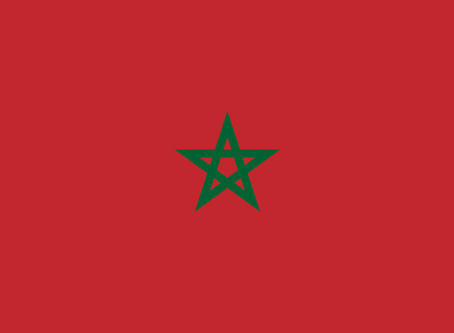 Morocco's Framework of Regulation for Cybersecurity and Cybercrime