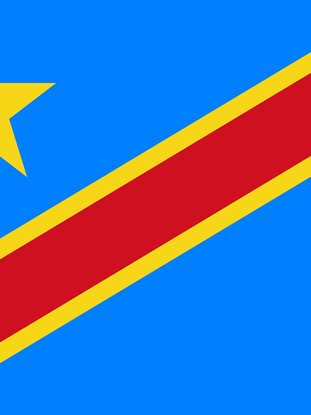 The DRC's ICT Bill