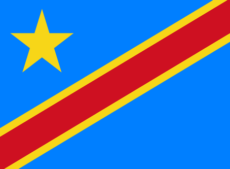The DRC's ICT Bill