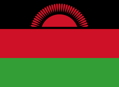 Press Freedom in Malawi