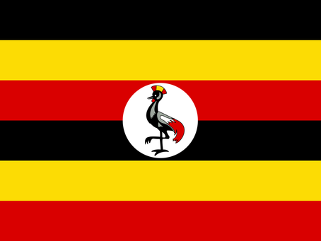 Does Uganda have a Data Protection Authority?