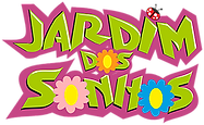 buffet-jardim-dos-sonhos-logo.png