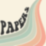 Papers_papers.png