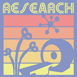 Research2.png