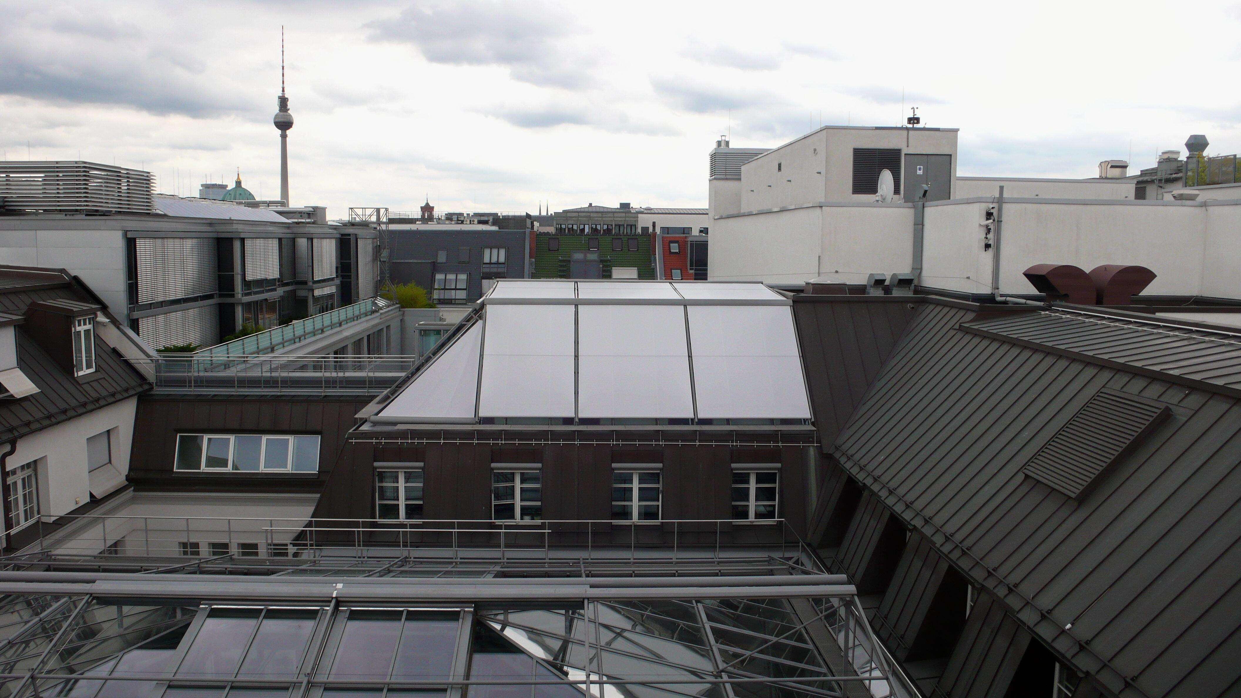 Berlin_02.JPG