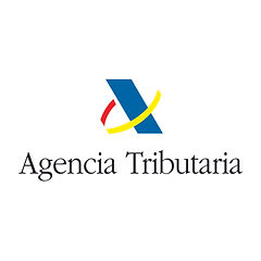 Agencia_Tributaria.jpg