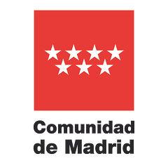 Comunidad de Madrid.jpg