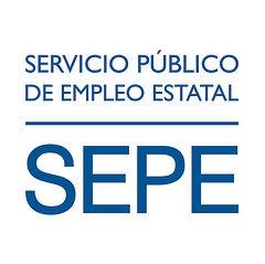 SEPE.jpg