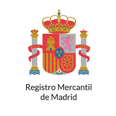 Registro M Madrid.jpg