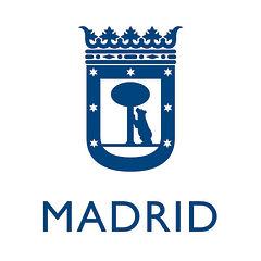 Ayto Madrid.jpg