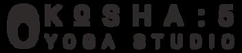 Logo_for website-01.png