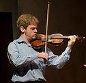 Foto - Ivan Scheinvar, violinista.jpg