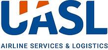 Logo UASL 2.jpg