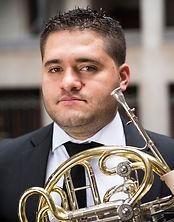 Gabriel Betancur.jpg