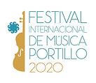 logo festival portillo 2020-01.jpg