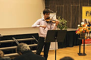 Foto_-_Cristóbal_Sánchez,_violinista.jpg