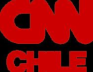 LOGO-CNN-ROJO.png