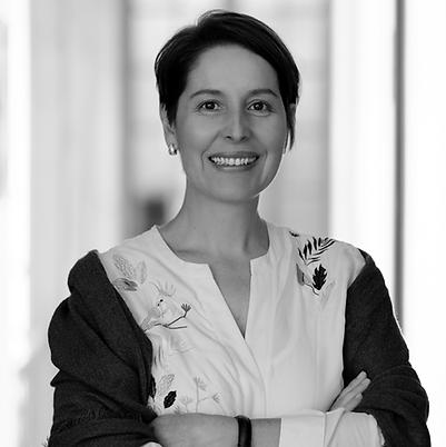 Maria Claudia Parias.png