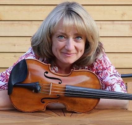 Sabine Bretschneider Jochumsen.jpg