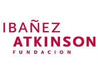 Fundación_Ibañez_Atkinson.jpg
