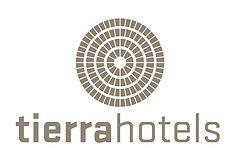 Logo_Tierra_Hotels-Color-Español-vertica