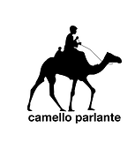 Logo-bn-Camello-Parlante-2020.png