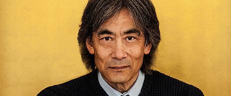 Foto Kent Nagano 1.jpg