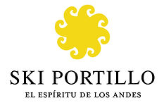 Logo Portillo.jpg