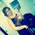 Foto - Anay Lobos, violinista.jpg