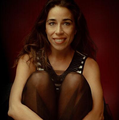 Luciana Mancini.jpg