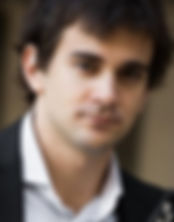 Federico Curti.jpg