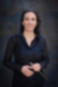Alejandra Urrutia 1.jpg