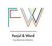 ImagotipoFanjul&Ward_Imagotipo-Corporati