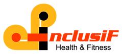 IFF logo no background.png
