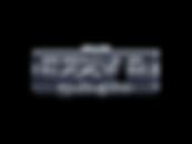 TheEzzyB_logo_vars_.png