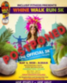 Postponed WWR5K.png