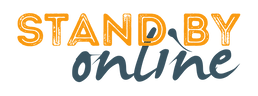 Stand By Online Logo 2.png