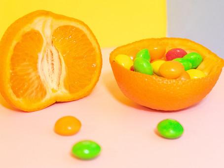 Los saborizantes alimentarios: Un valor que determina la aceptación y predilección del consumidor
