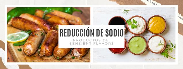 reduccion_de_sodio.png
