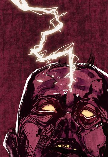 FrankensteinBookWspineMAY EDITFRONT.png