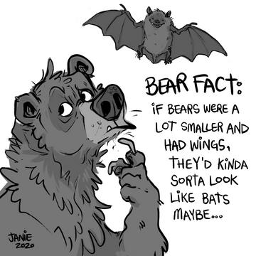 Bat_Ahhhhhhh.png