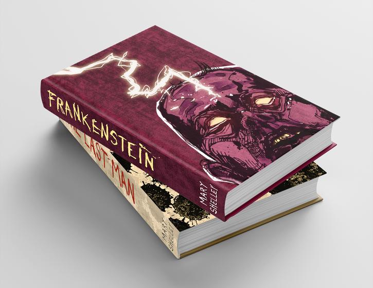 frankensteinBook_Mockup_.png
