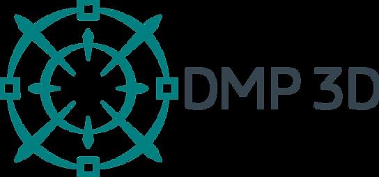 DMP 3D Logo with Dark text - V3.png