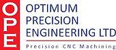 optimum-precision-engineering-logo_edite