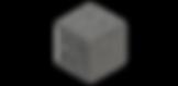 DMP 3D - 3 shades of grey.png