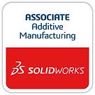 Associate - Additive Manufacturing
