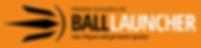 Ball Launcher Banner.png